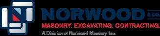 Norwood & Co.