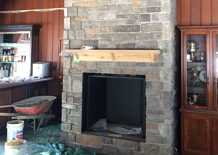 natural-stone-fireplaces