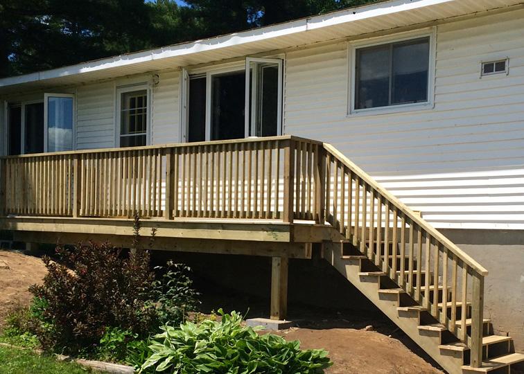 porches-and-decks
